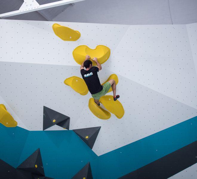 Walltopia_Murus_Climbing_Gym_10