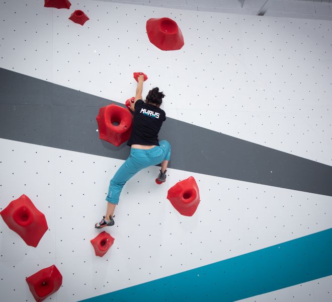 Walltopia_Murus_Climbing_Gym_9