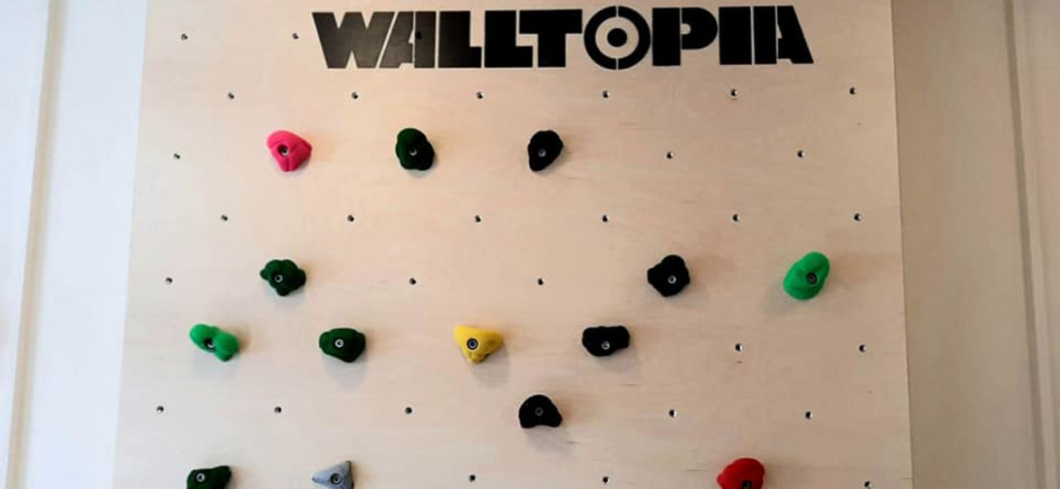 Walltopia-Climbing-Wall-for-Kids-with-Autism-5