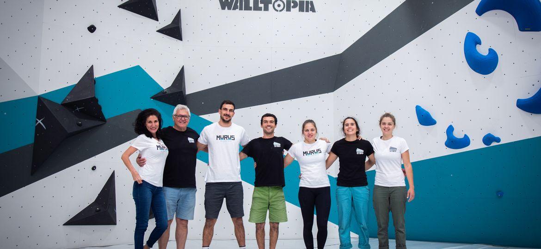 MURUS-Climbing-Gym-Team-Walltopia