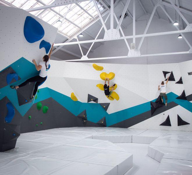 Walltopia_Murus_Climbing_Gym_4