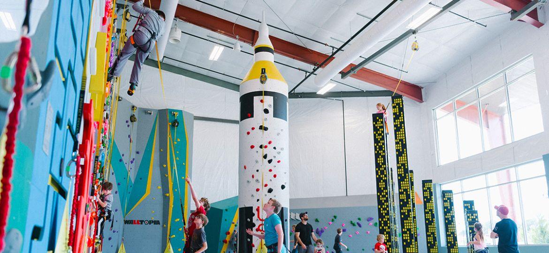 walltopia-High-Point-Huntsville-Kids-Climbing-Walls